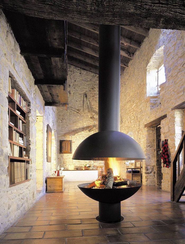AD-The-Coolest-Fireplaces-Ever-12
