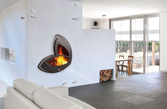 AD-The-Coolest-Fireplaces-Ever-13