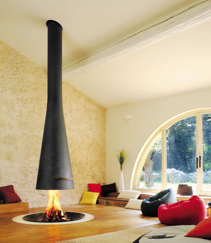 AD-The-Coolest-Fireplaces-Ever-14