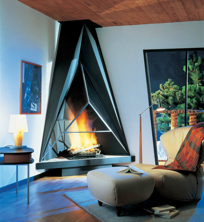AD-The-Coolest-Fireplaces-Ever-16