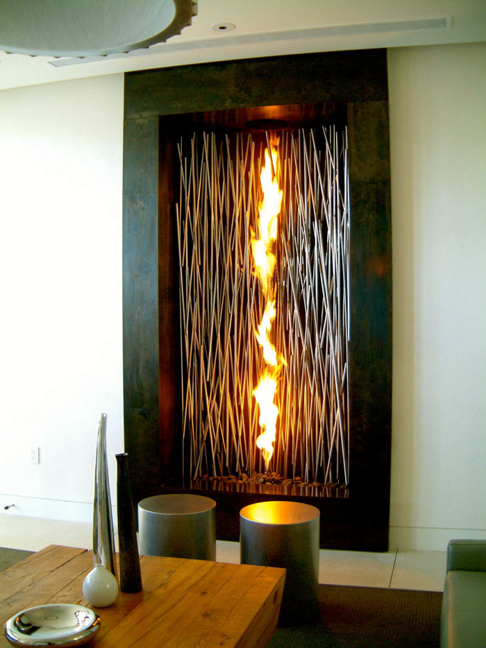 AD-The-Coolest-Fireplaces-Ever-17