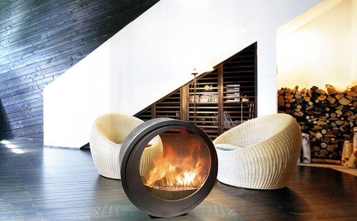 AD-The-Coolest-Fireplaces-Ever-19