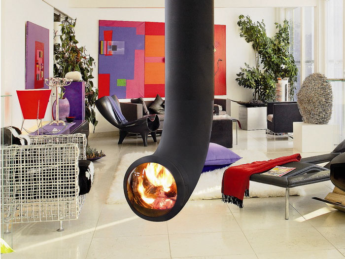 AD-The-Coolest-Fireplaces-Ever-22