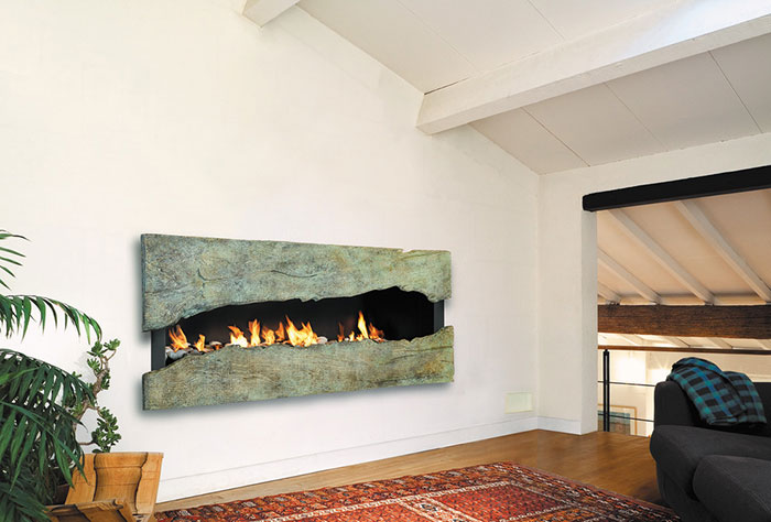 AD-The-Coolest-Fireplaces-Ever-24