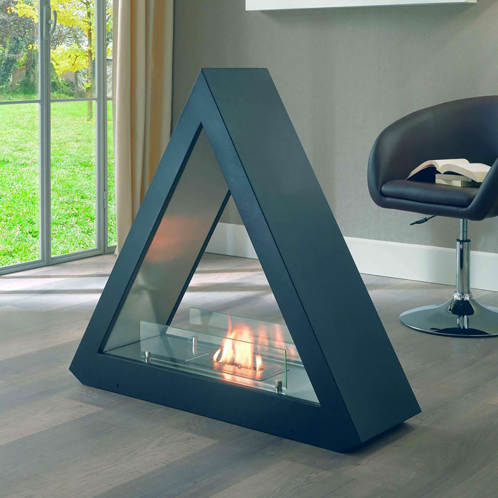 AD-The-Coolest-Fireplaces-Ever-25