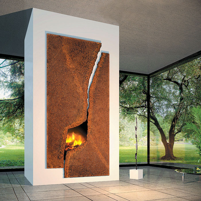 AD-The-Coolest-Fireplaces-Ever-28