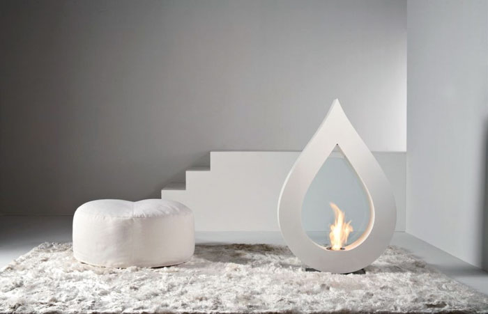 AD-The-Coolest-Fireplaces-Ever-31