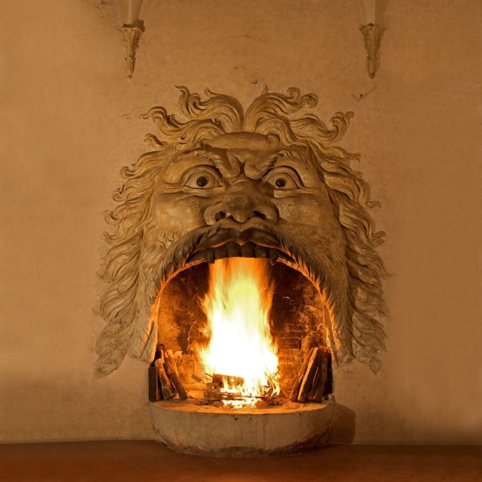 AD-The-Coolest-Fireplaces-Ever-33