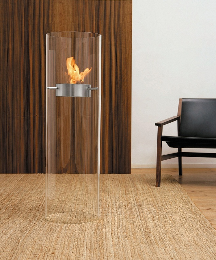 AD-The-Coolest-Fireplaces-Ever-37