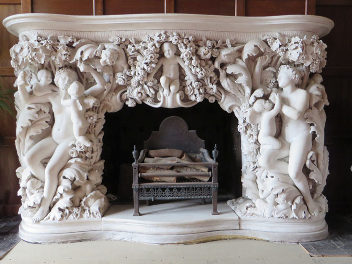 AD-The-Coolest-Fireplaces-Ever-38