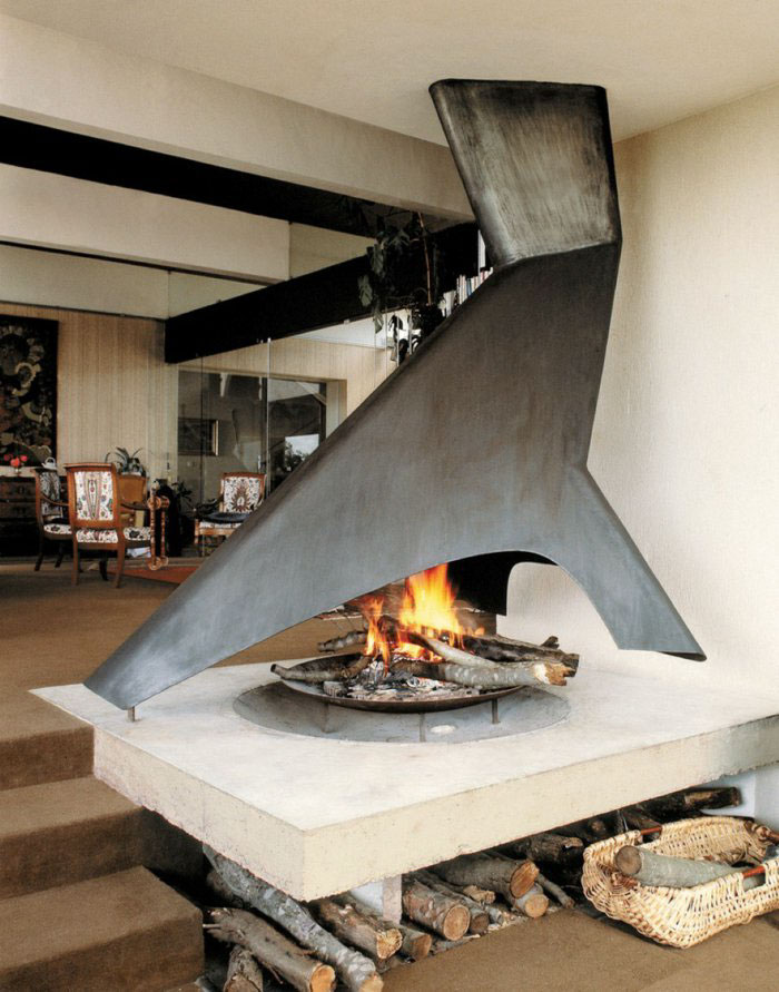 AD-The-Coolest-Fireplaces-Ever-39