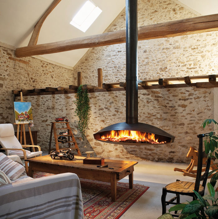 AD-The-Coolest-Fireplaces-Ever-40