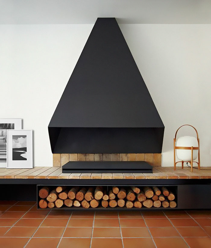 AD-The-Coolest-Fireplaces-Ever-41