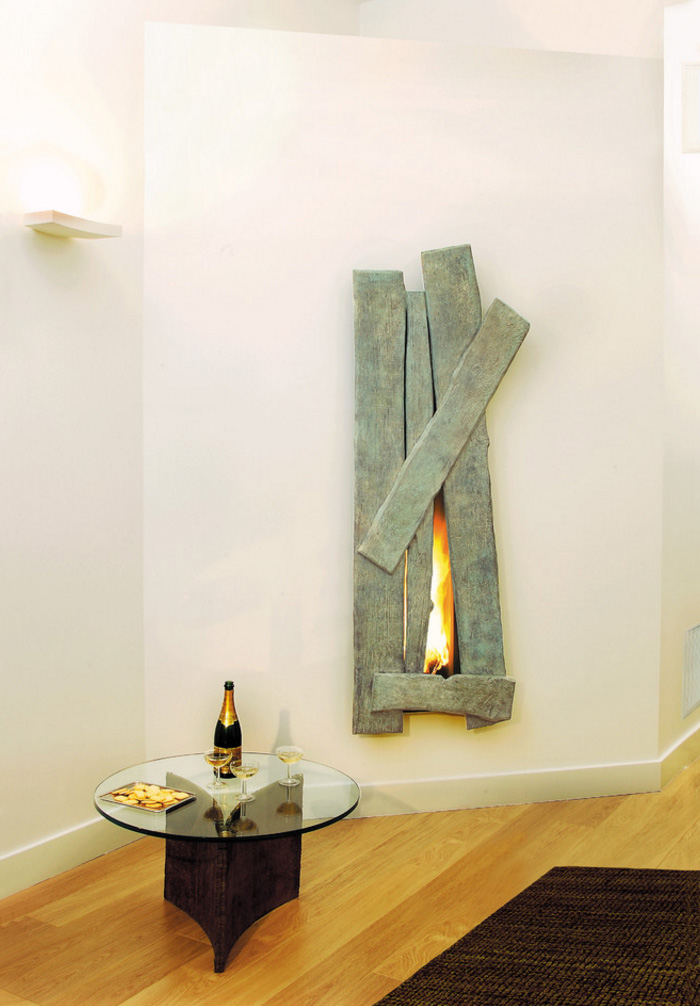AD-The-Coolest-Fireplaces-Ever-42