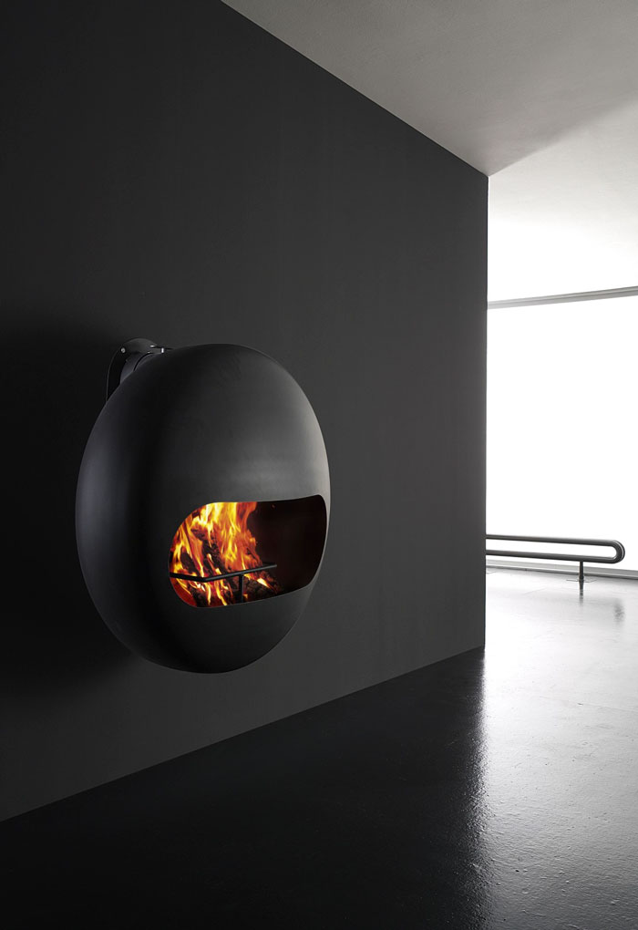 AD-The-Coolest-Fireplaces-Ever-43