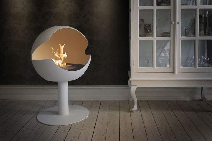 AD-The-Coolest-Fireplaces-Ever-45