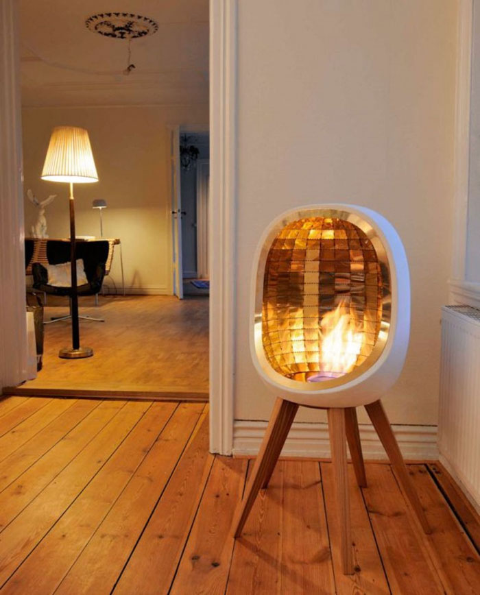 AD-The-Coolest-Fireplaces-Ever-46