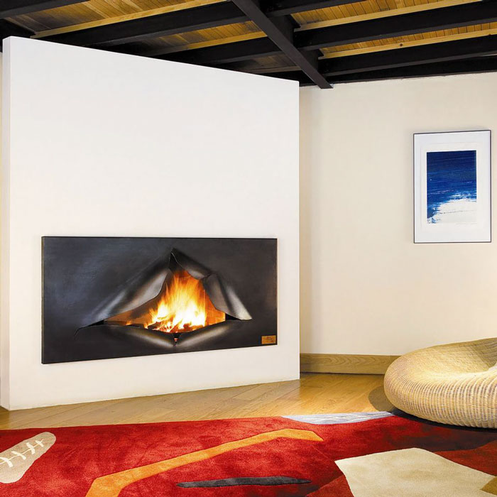 AD-The-Coolest-Fireplaces-Ever-47