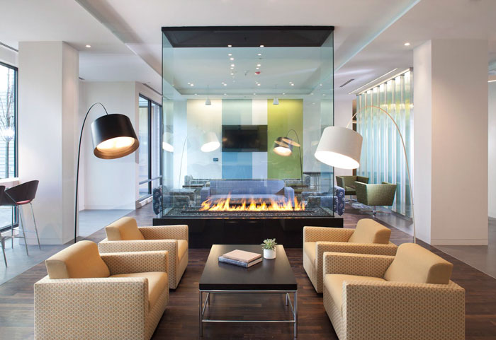 AD-The-Coolest-Fireplaces-Ever-48