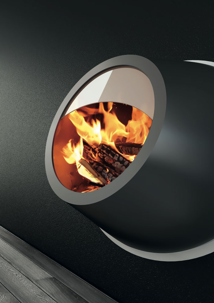 AD-The-Coolest-Fireplaces-Ever-50