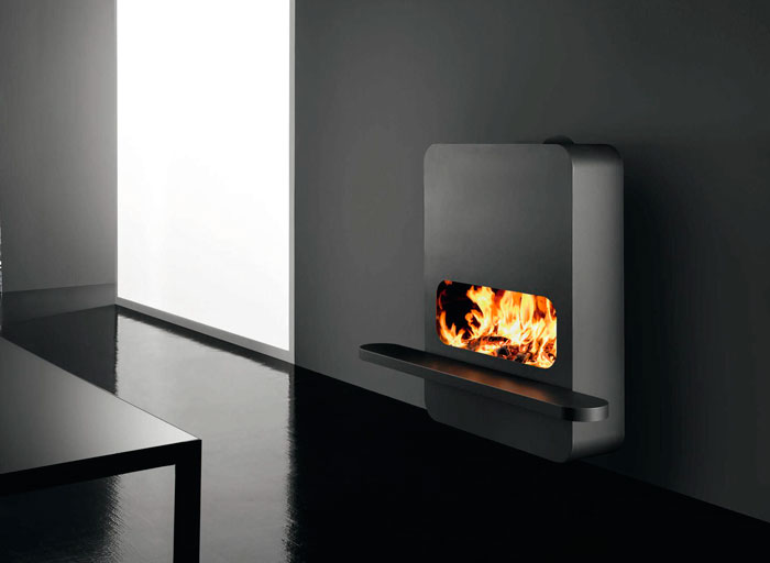 AD-The-Coolest-Fireplaces-Ever-52