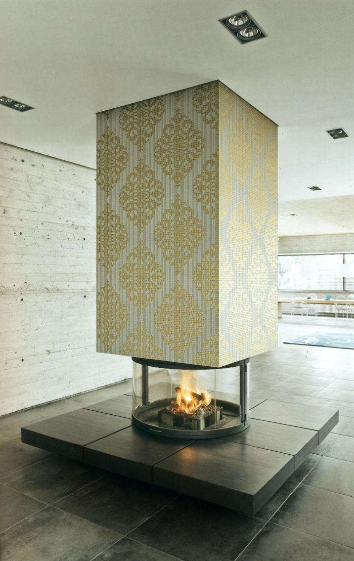 AD-The-Coolest-Fireplaces-Ever-53