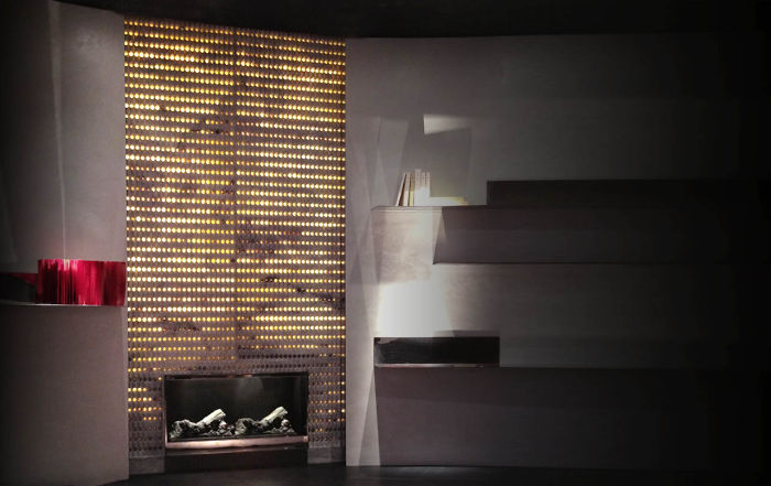 AD-The-Coolest-Fireplaces-Ever-57