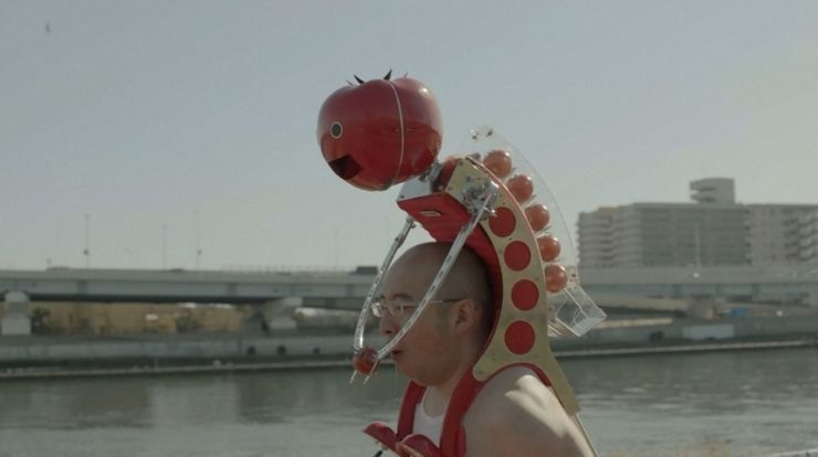 AD-Weird-Inventions-That-You'll-Actually-Want-02