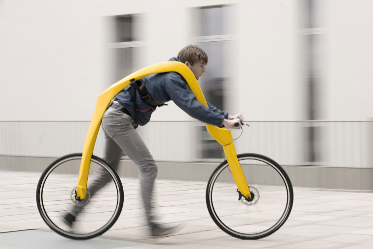 AD-Weird-Inventions-That-You'll-Actually-Want-04