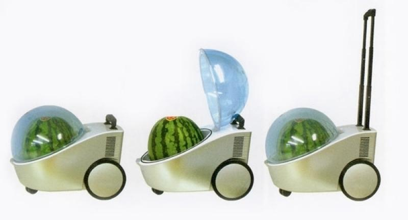 AD-Weird-Inventions-That-You'll-Actually-Want-22