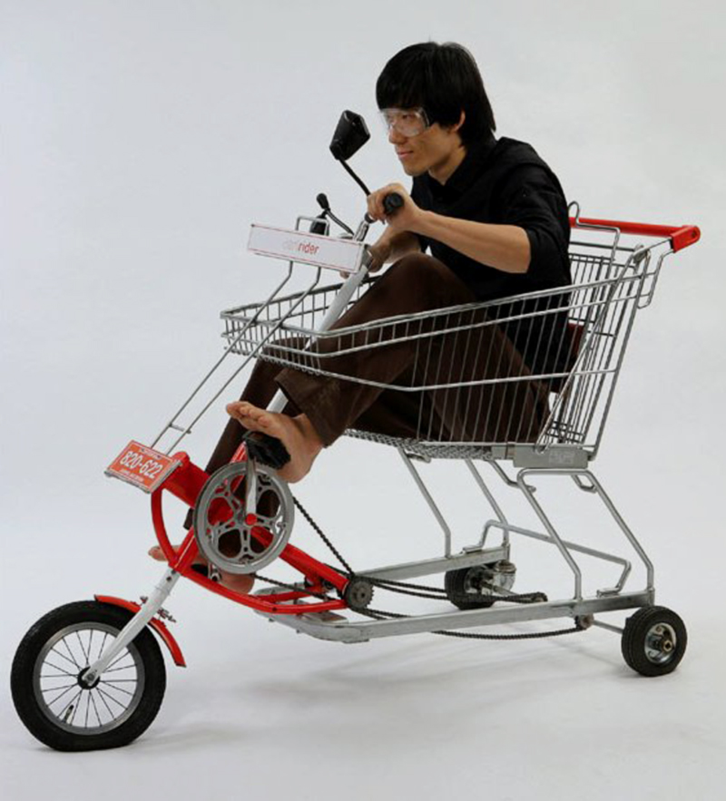 AD-Weird-Inventions-That-You'll-Actually-Want-28