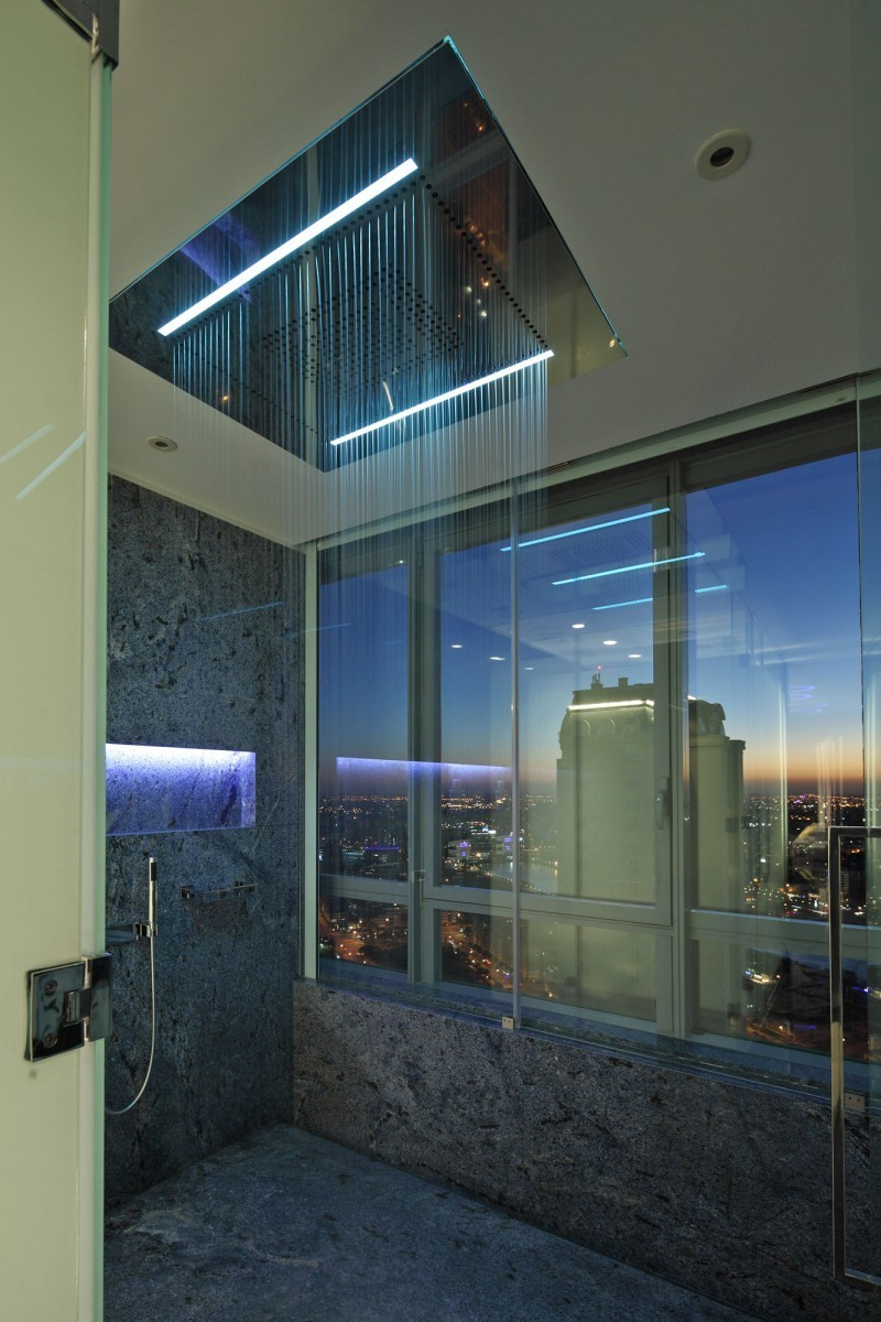 AD-Amazing-Unique-Shower-Ideas-For-Your-Home-11