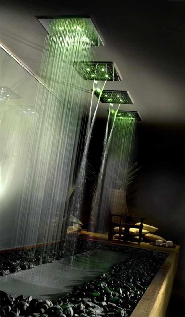AD-Amazing-Unique-Shower-Ideas-For-Your-Home-14