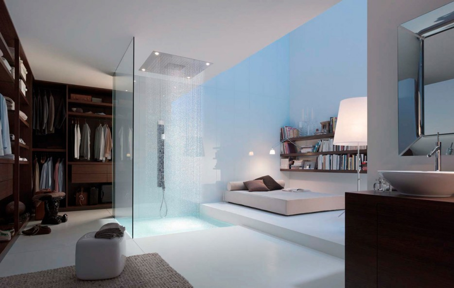 AD-Amazing-Unique-Shower-Ideas-For-Your-Home-24
