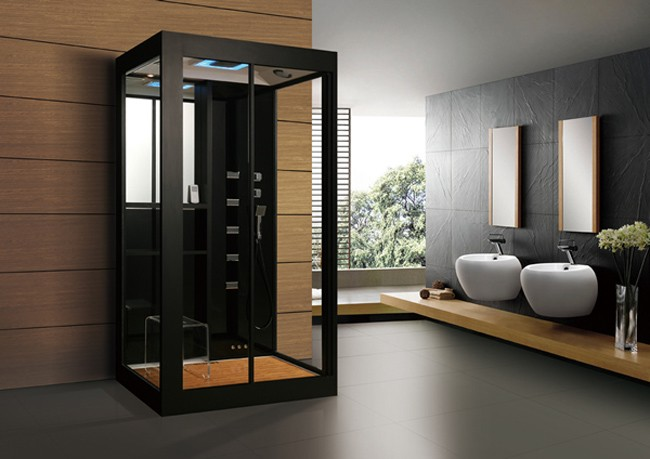 25+ Amazing Unique Shower Ideas For Your Home on Contemporary:kkgewzoz5M4= Small Bathroom Ideas  id=99536