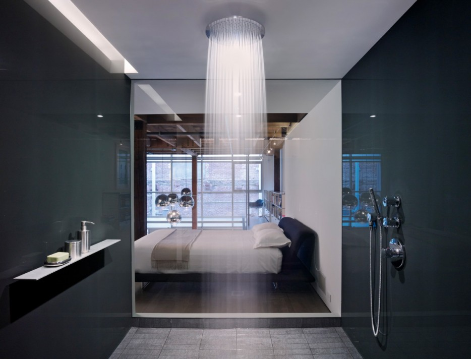 AD-Amazing-Unique-Shower-Ideas-For-Your-Home-26