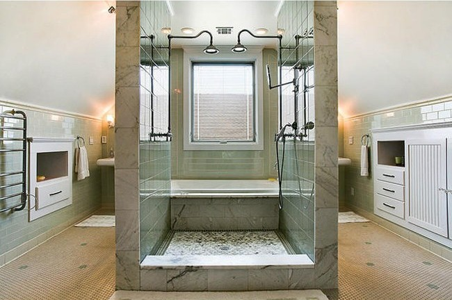 AD-Amazing-Unique-Shower-Ideas-For-Your-Home-27