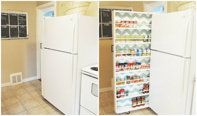 AD-Awesome-Storage-Ideas-For-Those-Who-Love-Having-Everything-In-Right-Place-04