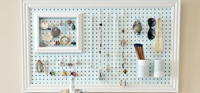 AD-Awesome-Storage-Ideas-For-Those-Who-Love-Having-Everything-In-Right-Place-10