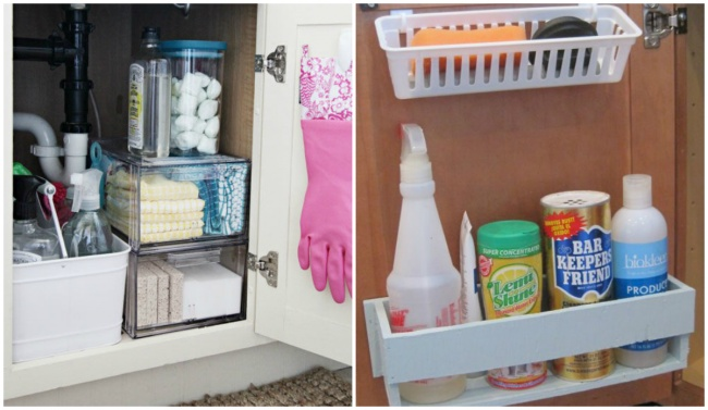 AD-Awesome-Storage-Ideas-For-Those-Who-Love-Having-Everything-In-Right-Place-12