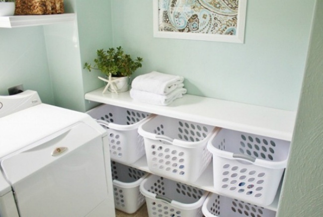 AD-Awesome-Storage-Ideas-For-Those-Who-Love-Having-Everything-In-Right-Place-14