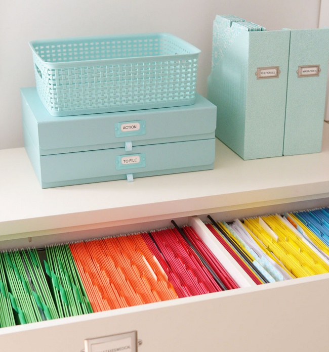 AD-Awesome-Storage-Ideas-For-Those-Who-Love-Having-Everything-In-Right-Place-19