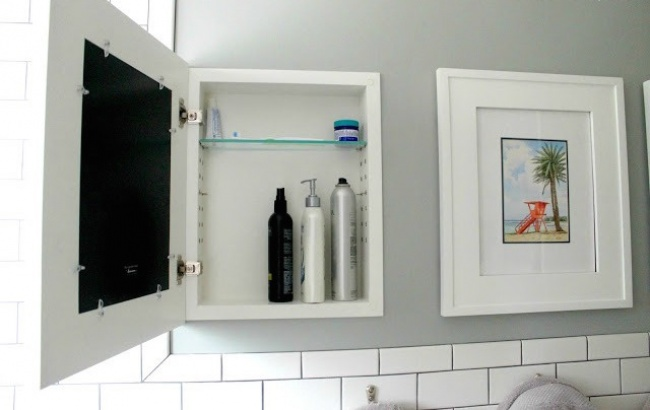 AD-Awesome-Storage-Ideas-For-Those-Who-Love-Having-Everything-In-Right-Place-20