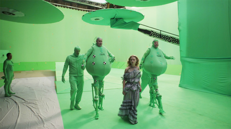 AD-Before-And-After-Visual-Effects-Movies-TV-06-1