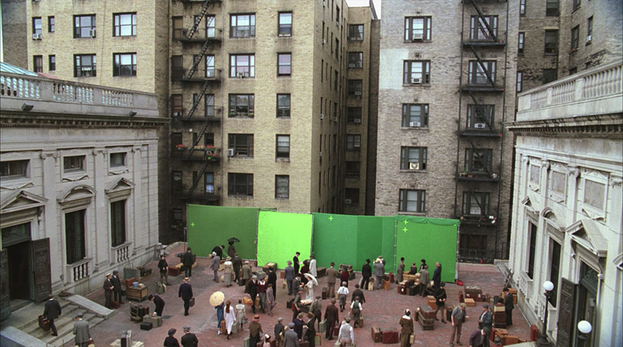 AD-Before-And-After-Visual-Effects-Movies-TV-08-1