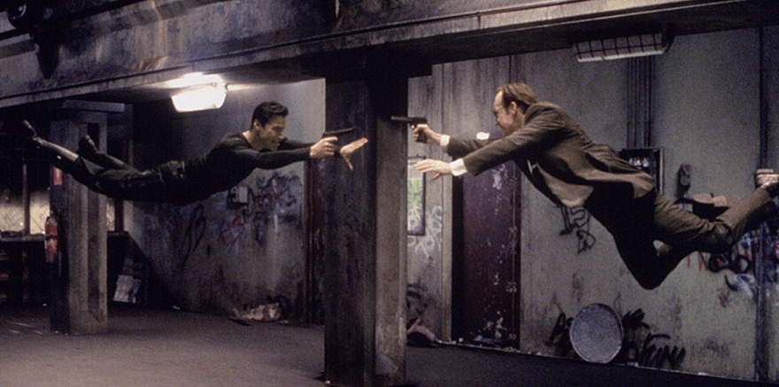 AD-Before-And-After-Visual-Effects-Movies-TV-12