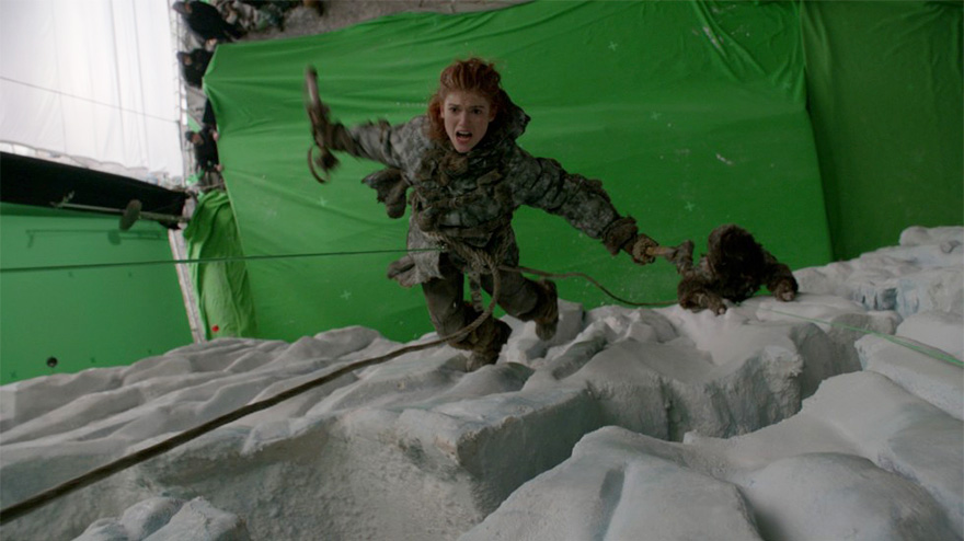 AD-Before-And-After-Visual-Effects-Movies-TV-14-1