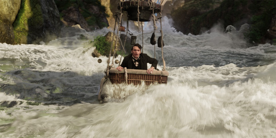 AD-Before-And-After-Visual-Effects-Movies-TV-16