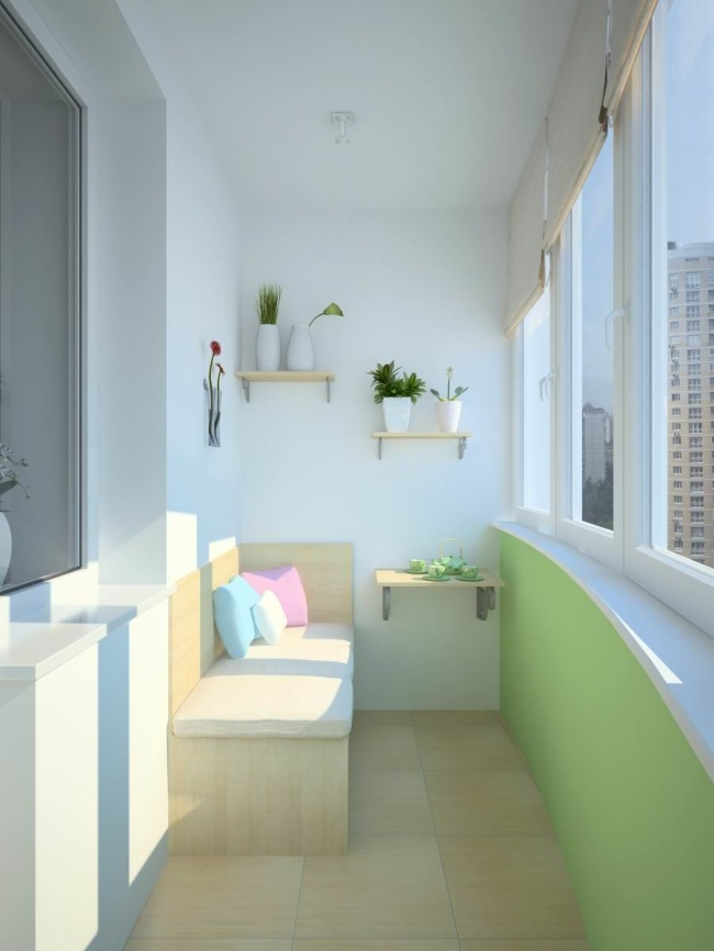 AD-Cool-Ideas-To-Make-Your-Balcony-The-Best-Place-In-Your-Apartment-07