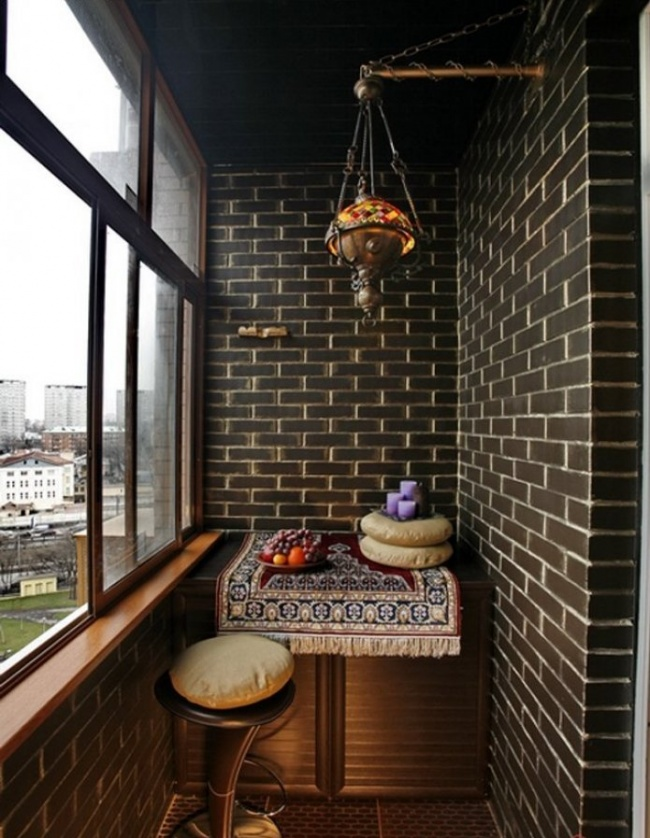 AD-Cool-Ideas-To-Make-Your-Balcony-The-Best-Place-In-Your-Apartment-15